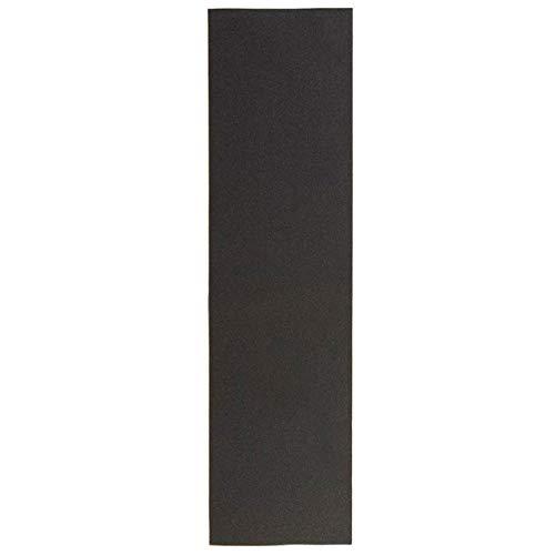 mob Longboard Griptape breites Grip 11' (28x115 cm)