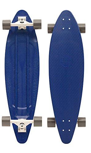 Penny komplett Longboard 91,4 cm Marine