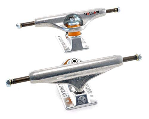 INDEPENDENT Skateboard Achse 149 Stage 11 Hollow Truck