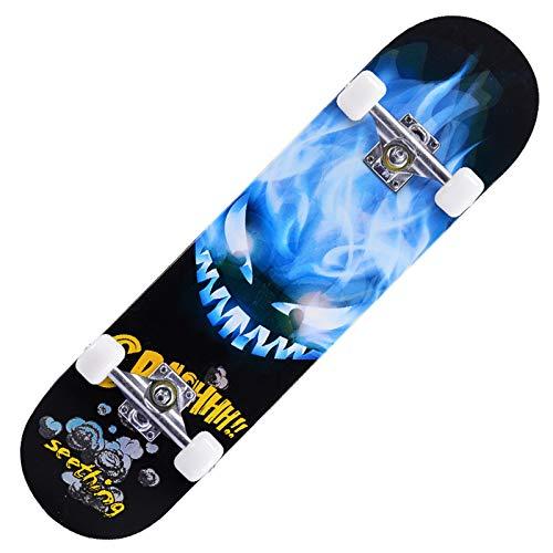 skateboard skateboard kinder ab 5 jahre e skateboard longboard mädchen skateboard mädchen skateboard kinder ab 8 jahre skateboard achsen skateboard erwachsene